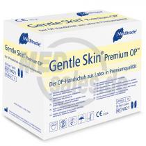 Gentle Skin Premium-OP (Latex)