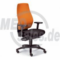 Shape comfort XT SH 27480 Drehstuhl
