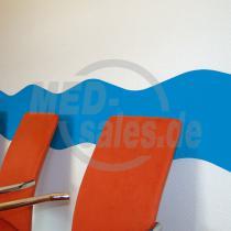 DECOBA® Plax Wandschutzbekleidung