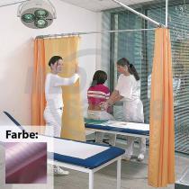 ropimex® Trevira® CS Bioactive  Vorhang 330 x 175 cm