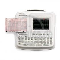 EDAN SE-601 B EKG-Gerät