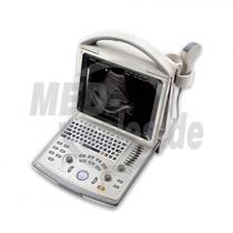 Mindray DP-30 Ultraschall-Gerät