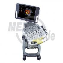 Mindray DC-N3 PRO Ultraschall-Gerät