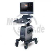 Alpinion E-CUBE 8 Ultraschall-Gerät
