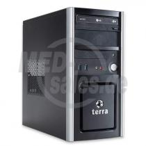 Terra PC Business