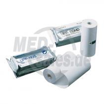 Video-Printer-Papier Sony