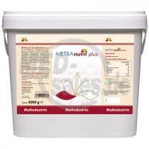 METRAnuvit plus Maltodextrin