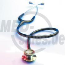3M™ Littmann® Classic II Stethoskop für Kinder