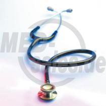 Stethoskop Littmann™ Classic II Säuglinge für Säuglinge, schwarz