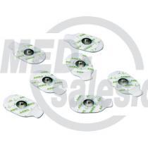 Arbo Druckknopf-Elektrode für Erwachsene H 93 SG