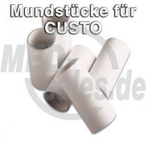 Pappmundstücke für custo vit/ custo vit modul