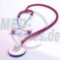 3M™ Littmann® Select Schwesternstethoskop