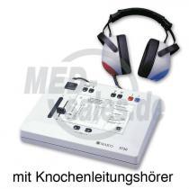 Schnelltest-Audiometer ST 20 KL