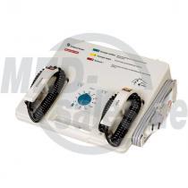 Defibrillator Responder® 1000 Responder® 1000 Netzbetrieb