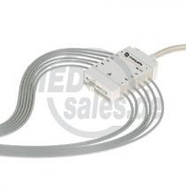 Elektroden-Applikationssystem KISS 10