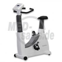 Sitzergometer ergoselect 100 P