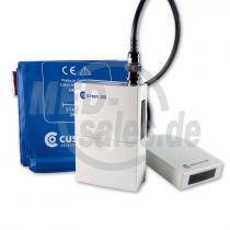 custo screen 300 Langzeit-Blutdruck System