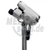 LEISEGANG Standard-KOLPOSKOP Modell 1 E LED light