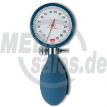 boso clinicus II Blutdruckmessgerät
