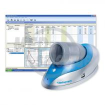 Vitalograph Pneumotrac-USB Spirometer