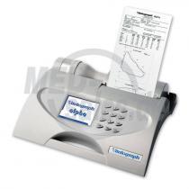 Vitalograph Spirometer Alpha IV
