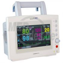 Compact 5 Patientenüberwachung