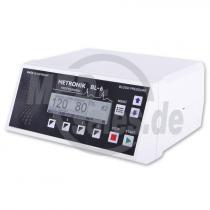 Metronik Blutdruck-Monitor BL-6 für Ergometrie