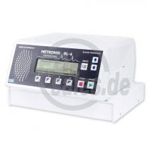 Metronik BL-6M Blutdruckmodul Laufbandausführung