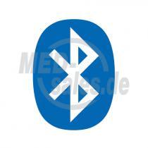 Bluetooth Schnittstelle für ergoselect 4 Sitz-Ergometer