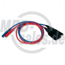 Flexible Plattenelektrode EF 10