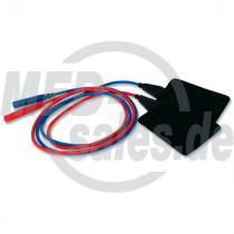 Flexible Plattenelektrode EF 50