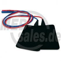 Flexible Plattenelektrode EF 100