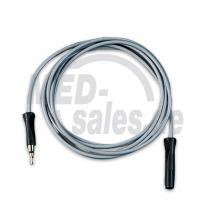 ERBE Monopolares Kabel für Elektrodengriff