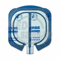 ERBE Neutralelektrode NESSY®
