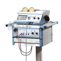 Ionoson Jubilee Elektrotherapie