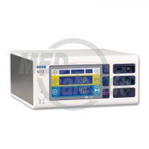 ERBE HF-Chirurgiegeräte VIO® 50 C