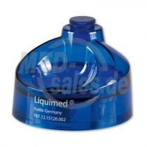 Liquimed® Tupferbefeuchter