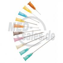TERUMO® Agani™ Einmal-Standardkanülen (Luer)