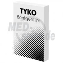 Tyko Röntgenfilm