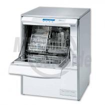 MELAtherm® 10 DTA Thermodesinfektor