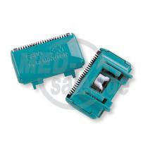Einmal-Scherköpfe für 3M™ Clipper Classic 9604