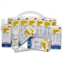 CombiScreen® Teststreifen