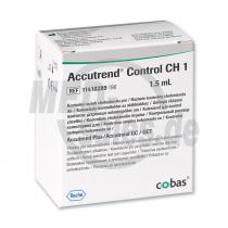 Accutrend® Control