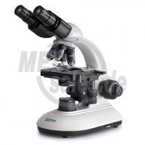 Kern Mikroskop OBE 112