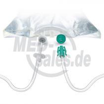 Ecoclick® Nr. 1 Überleitungsgerät