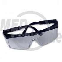 Schutzbrille zum Arbeitsschutz