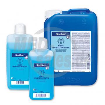 Sterillium® Händedesinfektionsmittel