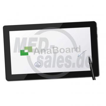 AnaBoard® Digitales Formularmanagement