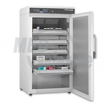 Medikamentenkühlschrank MED 288 PRO ACTIVE