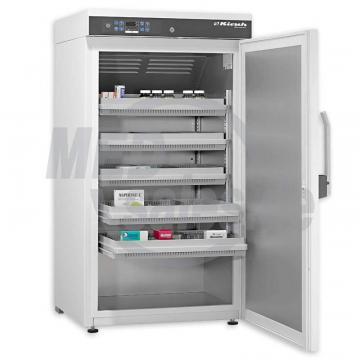 Medikamentenkühlschrank MED-288